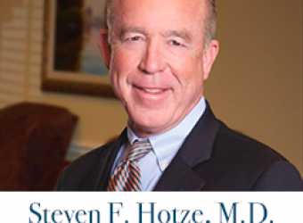 Dr. Hotze's Open Letter on SB 6 to Republican State Representatives