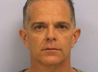 Austin teacher accused of sexually assaulting 4-year-old student