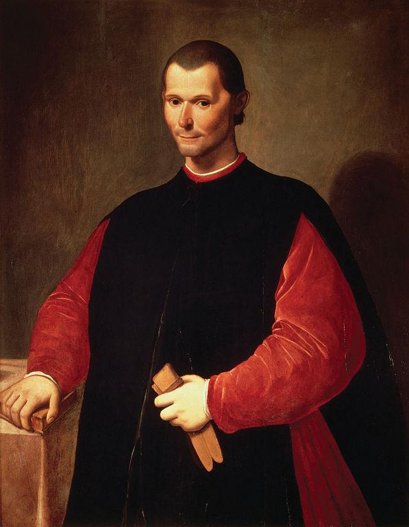 597px-Portrait_of_Niccolò_Machiavelli_by_Santi_di_Tito