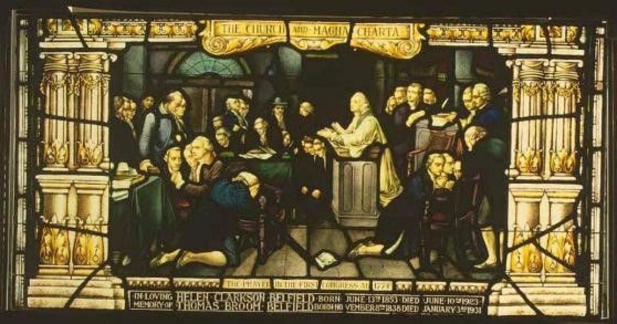 Prayer-Window-1200x630