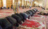Mosque-e1497046376415