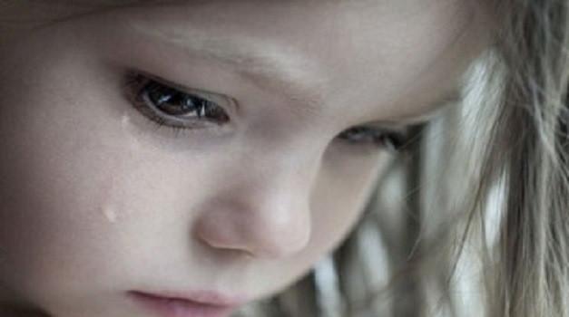 girl-crying1-627x350