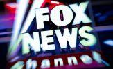 fox_news_channel_fb