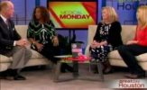 The Natural Health Section: Video: COULD IT BE YOUR HORMONES? TRUST YOUR INSTINCTS.