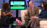 The Natural Health Section: Video: DO YOU HAVE NO ENERGY? KEY'S STORY