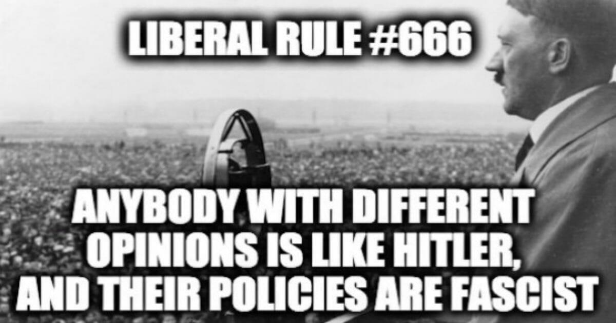 Liberal-Hitler-1200x630