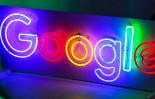 google_logo_gi