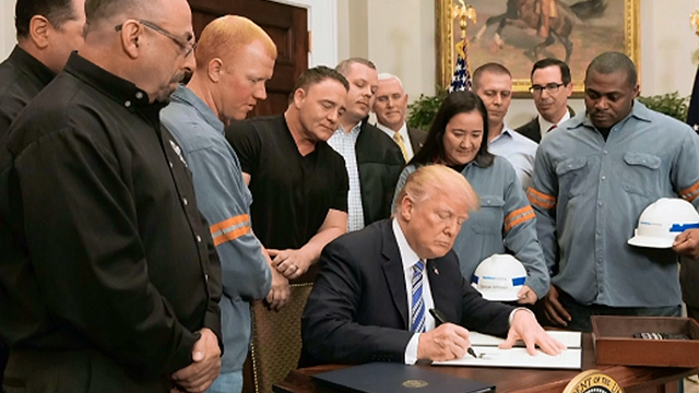 APP-030918-Trump-Steel-Workers