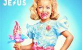 Sweet-Jesus-Girl