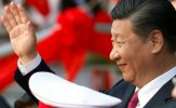 xi-jinping-china-president-waving-getty-image-640x480