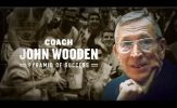 "Eclectic section: Coach Wooden ""4 Things Everyone Must Learn To Do"""